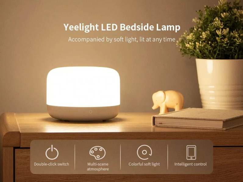 yeelight-smart-led-night-bedside-lamp