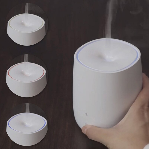 Xiaomi Air Humidifier in india
