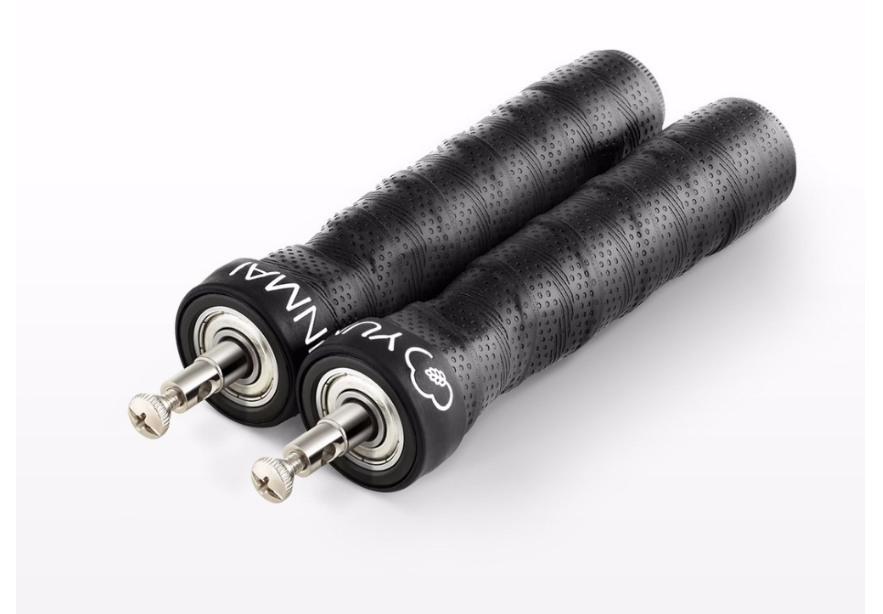 Xiaomi crossfit Jump Rope for men and women in furper india