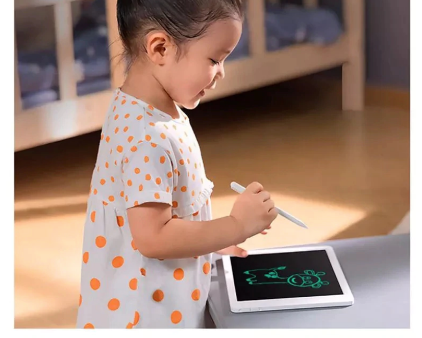 xiaomi mi blackboard in india for kids