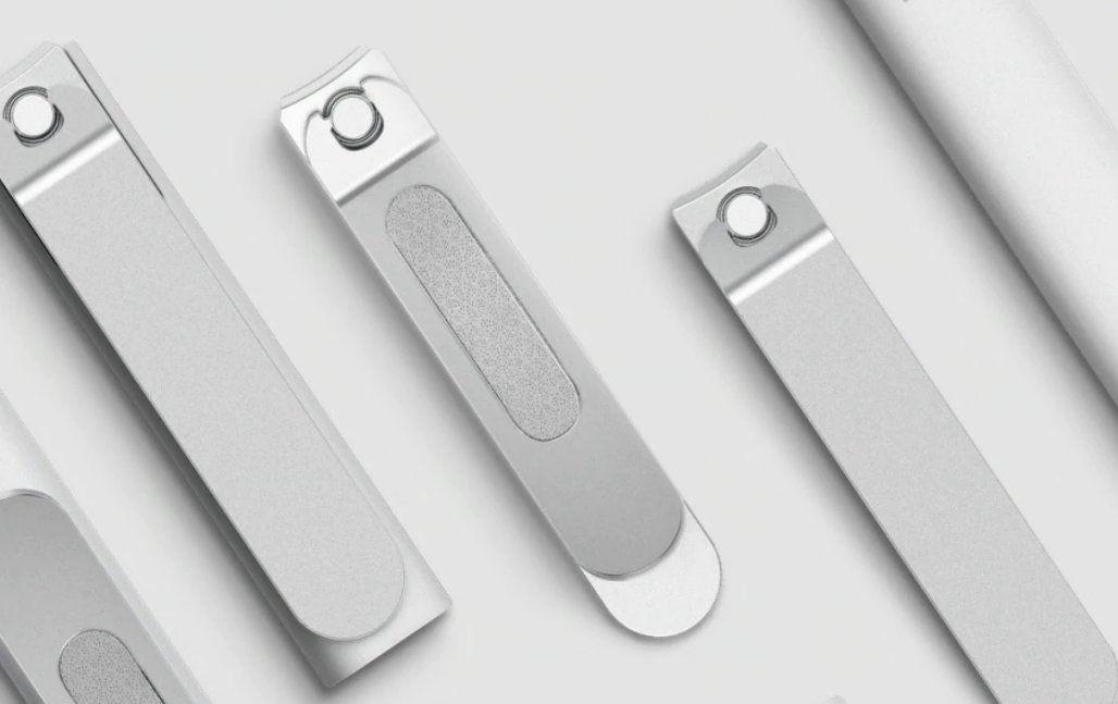 mi xiaomi mijia nail clipper in india