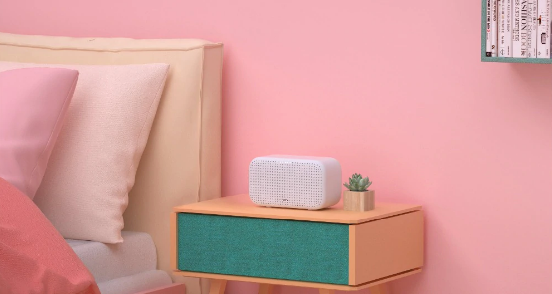 xiaomi redmi speaker in india