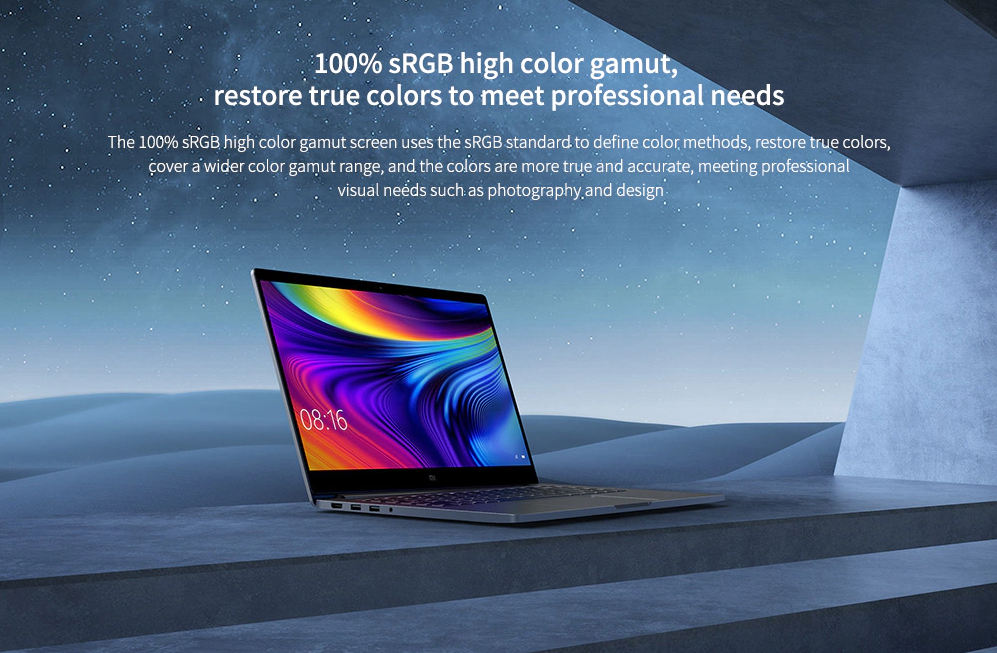 xiaomi-notebook-pro-15-6-inch-laptop-2020-intel-core-i7-16gb-1tb-mx350-india