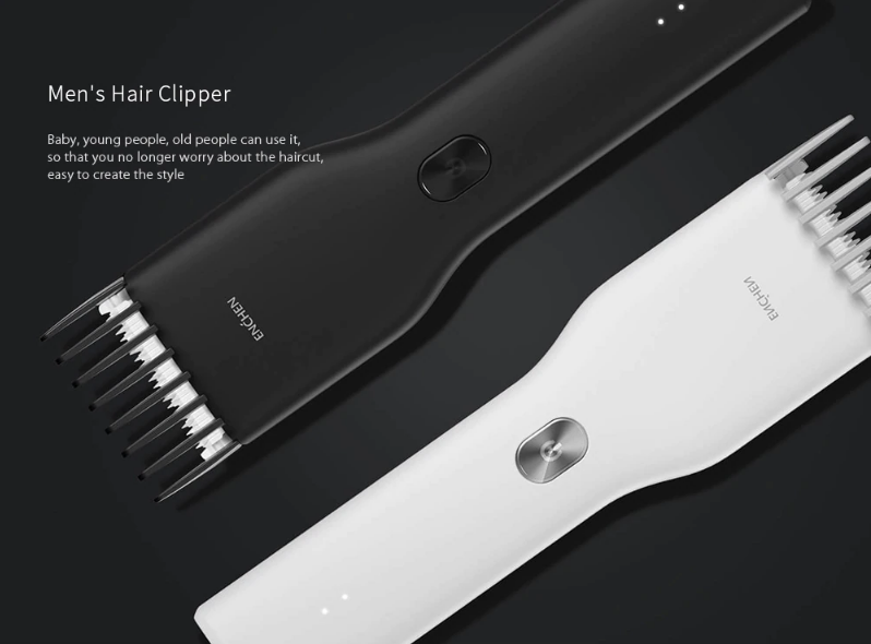 Enchen Hair Clipper trimmer in india
