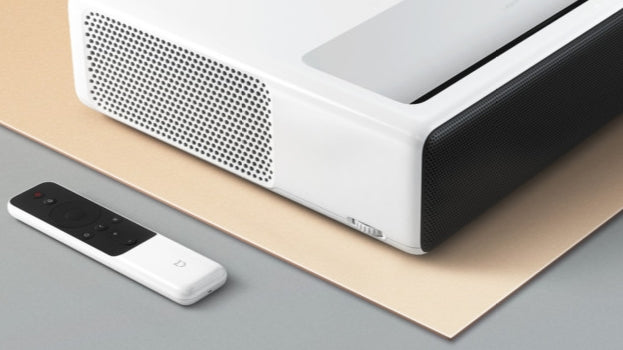Xiaomi-ultra-short-throw-projector-india-price