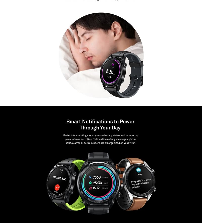 huawei-watch-gt-sports-watch-india-price