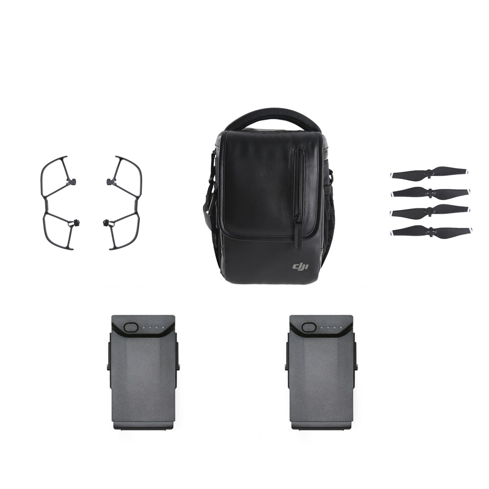 DJI Mavic Air Kit