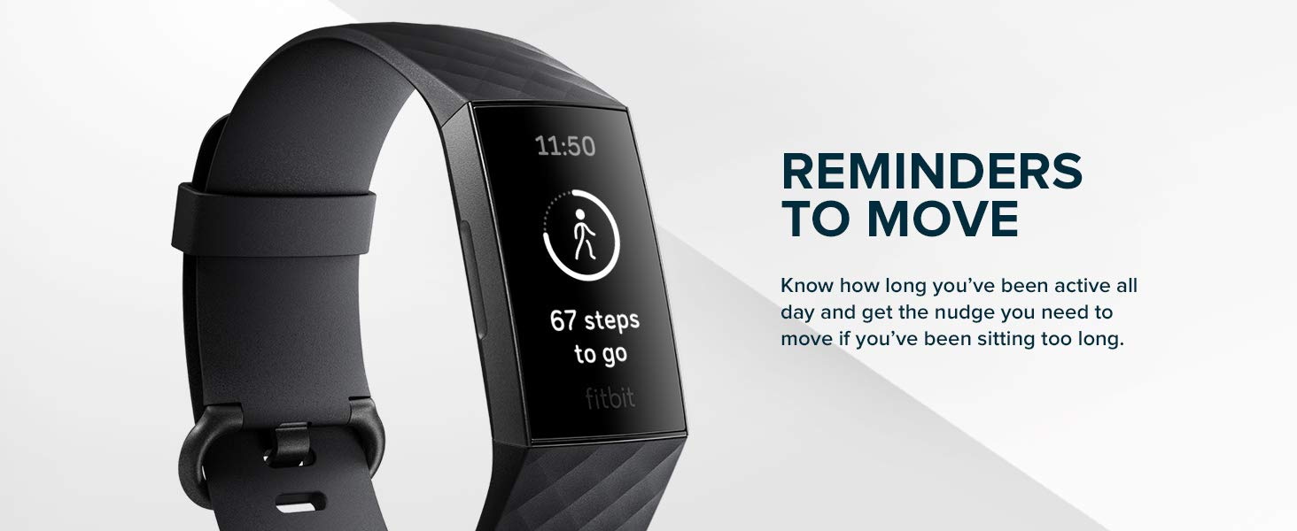 fitbit charge 3 in india