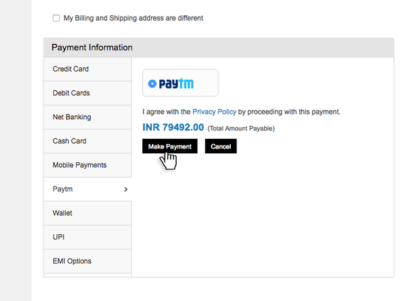 payment-page-furper.com