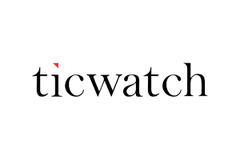 ticwatch india