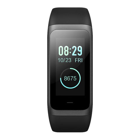 Amazfit Cor 2 Fitness Band Tracker (Global Version) - Furper