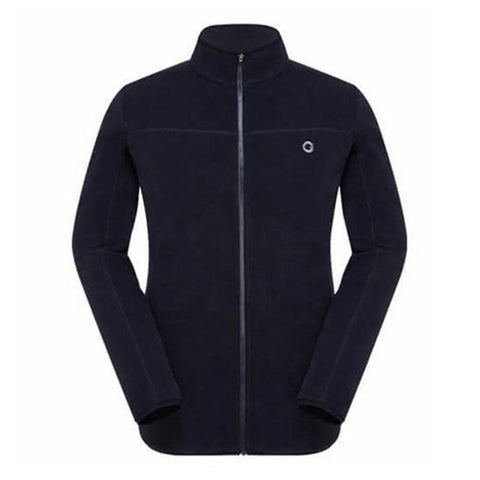 AMAZFIT Unisex Outdoor Fleece Jacket - Furper