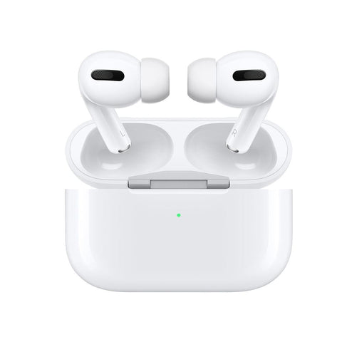 Apple AirPods Pro Bluetooth Headphones Apple