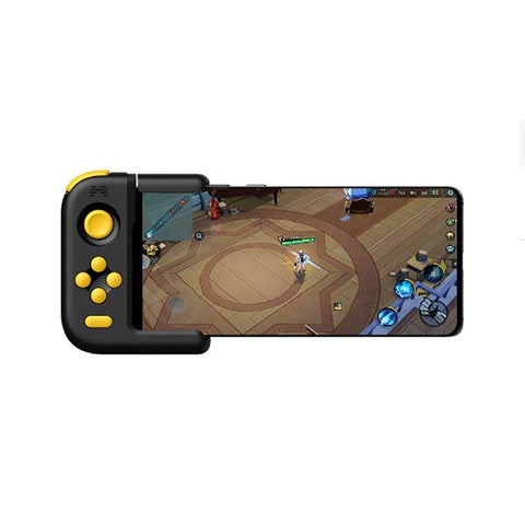 BETOP H1 400mAh GamePad Set For Huawei Honor EMUI 9.0 - Furper