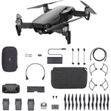 DJI Mavic Air Fly More Combo - Furper