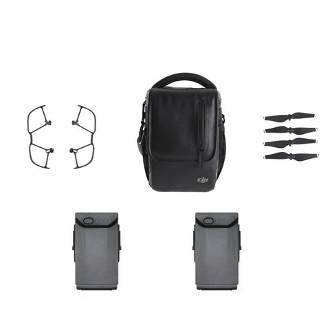 DJI Mavic Air Kit - Furper
