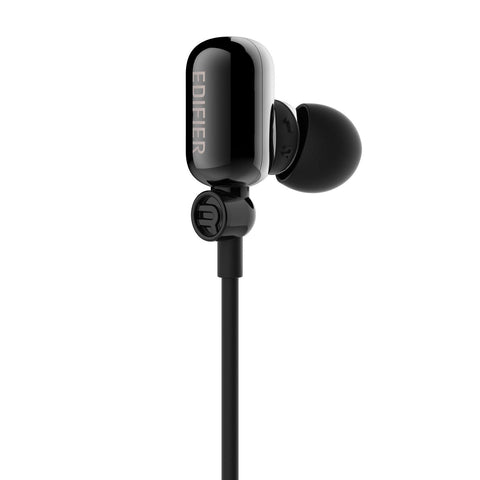 EDIFIER W293BT Bluetooth In-Earphone - Furper