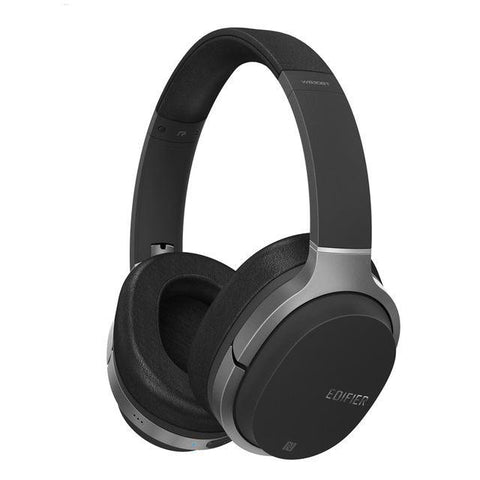 EDIFIER W830BT Bluetooth Wireless Headphones - Furper
