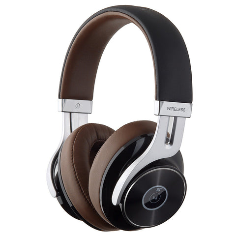 EDIFIER W855BT Bluetooth Wireless Headphones - Furper