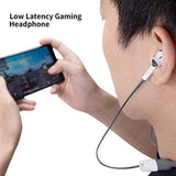 Flydigi CyberFox Low Latency Gaming Earphone Gaming Earphone Flydigi