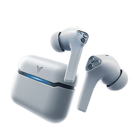 Flydigi Cyberfox T1 True Wireless Gaming Bluetooth Earbuds earphone Flydigi
