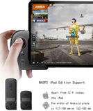 Flydigi Wasp 2 Gamepad Controller (iPad Edition) Gamepad Flydigi