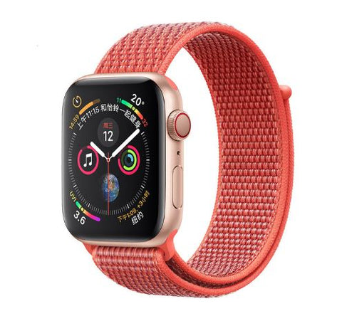 Furper Apple Watch Replacement Straps For Series 3 | 4 | 5 - Furper