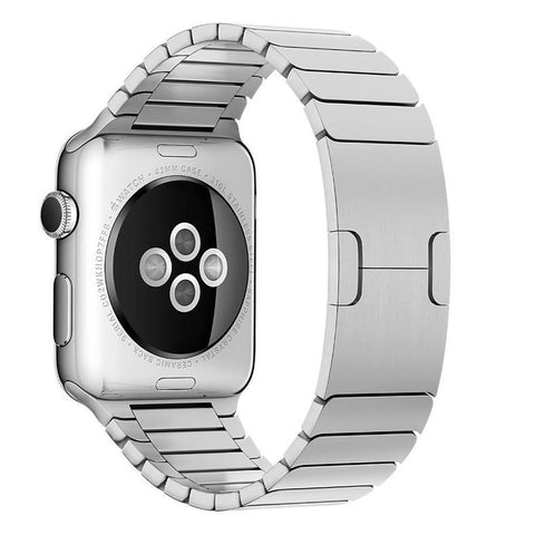 Furper Stainless Steel Band for Apple Watch - Furper