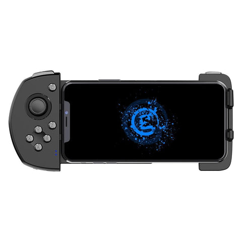 GameSir G6 Mobile Gaming Touchroller Controller - Furper