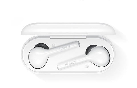 Honor Flypods Wireless Earphones - Furper