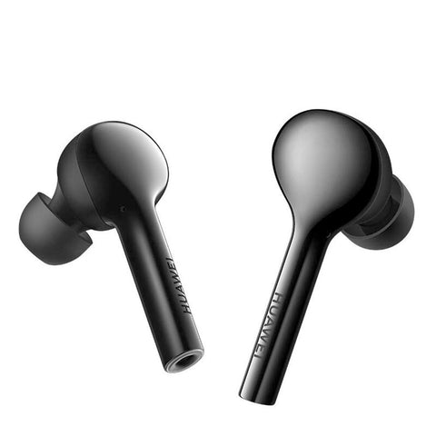 HUAWEI FreeBuds Wireless Bluetooth Earphone - Furper