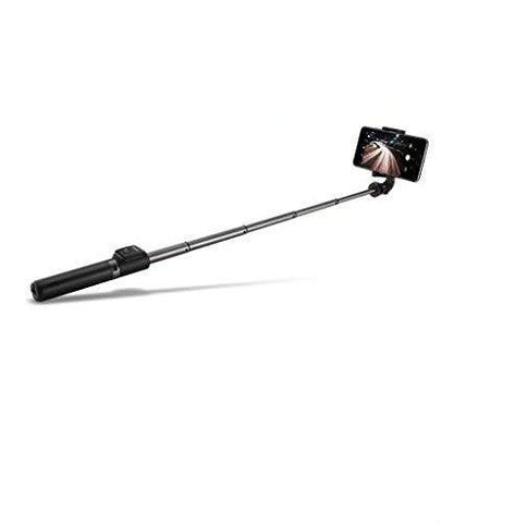 Huawei Honor AF15 Bluetooth Selfie Stick Tripod - Furper
