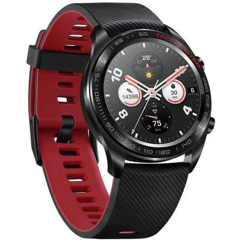 Huawei Honor Magic Smart Watch - Furper