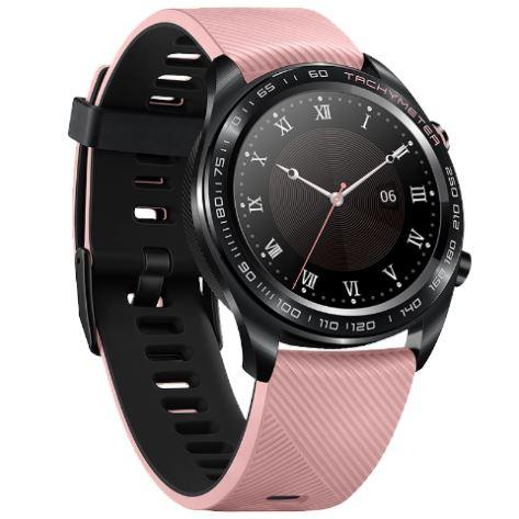 Huawei Honor Watch Dream Sport Smartwatch - Furper