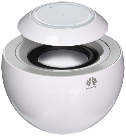 Huawei Swan Portable Bluetooth Speaker (AM08) - Furper