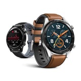HUAWEI WATCH GT Sports Watch - Furper