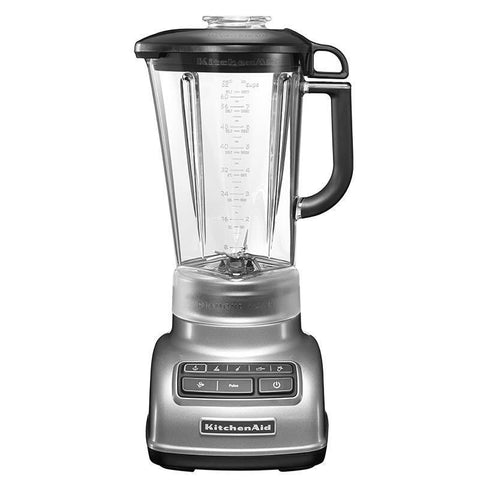 KitchenAid 5KSB1585CQG multi-functional home blender - Furper