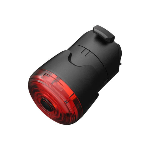 Leadbike Bicycle Smart Rear Light Auto Start/Stop Brake Sensing Bicycle Smart Rear Light Leadbike