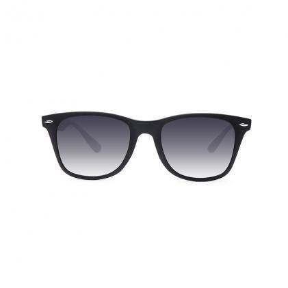 Mi Polarized Square Sunglasses - Furper