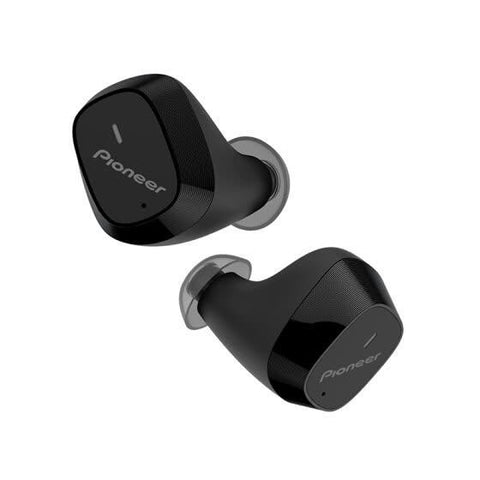 Pioneer SEC-E110BT True Wireless Bluetooth Earbuds - Furper