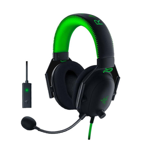 Razer BlackShark V2 Special Edition Gaming Headset Razer