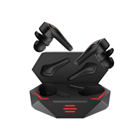 RedMagic Cyberpods Wireless Earbuds RedMagic