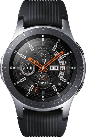 Samsung Galaxy Watch 46 mm Smartwatch - Furper