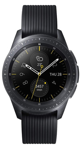 Samsung Galaxy Watch SM-R810 4.2CM - Furper