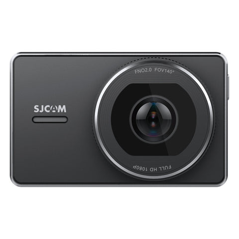 SJCAM SJDASH Dashboard Camera 1080P - Furper