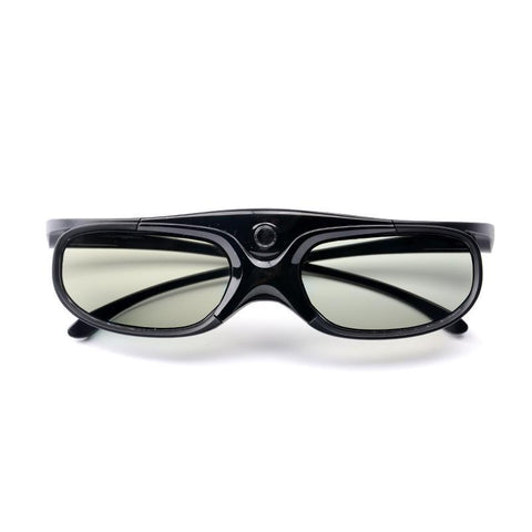 XGIMI 3D Active Glasses For Projector - Furper