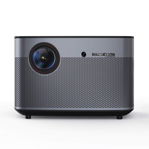 XGIMI H2 Global Version 1080P Full HD DLP Projector - Furper