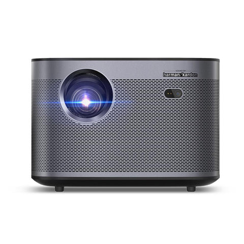 XGIMI H3 Full HD Support 4K Home Projector Projectors XGIMI