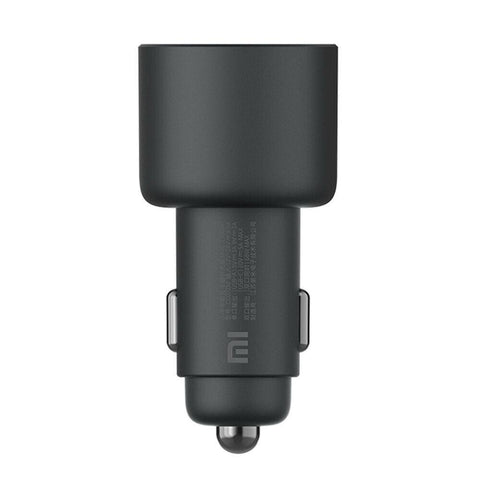 Xiaomi 100W Super Fast car charger Car Charger Xiaomi