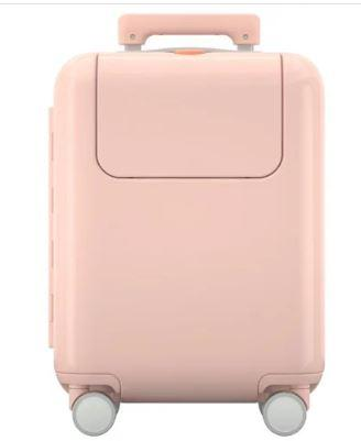 Xiaomi 17 inch Rabbit Trolley Case - Furper
